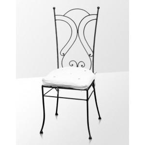 mobilier la m tallerie. Black Bedroom Furniture Sets. Home Design Ideas