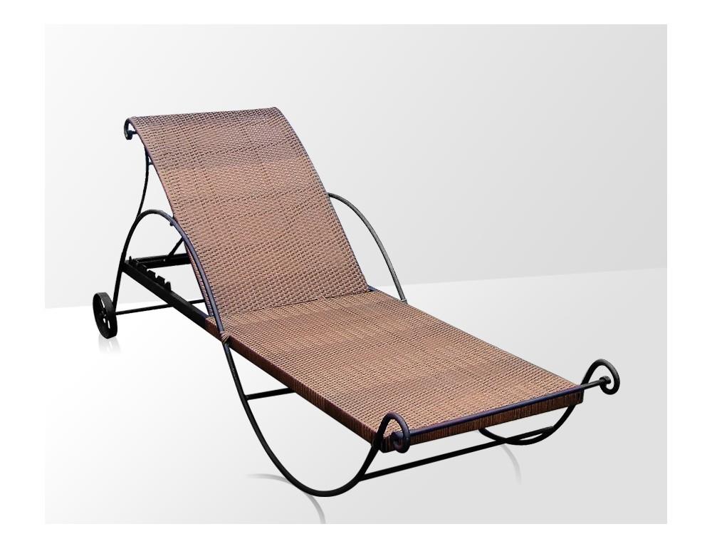 chaise en fer pas cher finest chaise fer forgac pas cher chaise fer forgac pas cher charmant. Black Bedroom Furniture Sets. Home Design Ideas