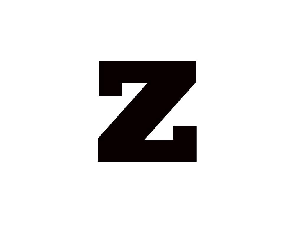 La m tallerie lettre classique a - Z en majuscule ...