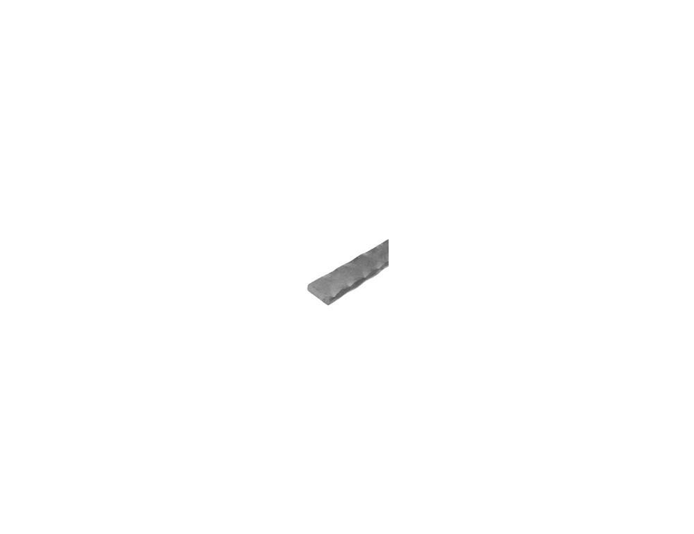 fer plat de 30x8mm martel 4 angles et sur les plats la m tallerie. Black Bedroom Furniture Sets. Home Design Ideas
